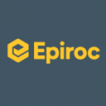 Epiroc AB (publ) (OTCMKTS:EPOKY) Stock Rating Lowered by Societe Generale