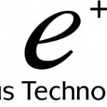 WCM Investment Management LLC Grows Stock Position in ePlus Inc. (NASDAQ:PLUS)