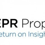 EPR Properties (NYSE:EPR) Shares Sold by BNP Paribas Arbitrage SA