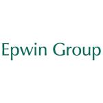Epwin Group PLC (LON:EPWN) Plans Dividend of GBX 1