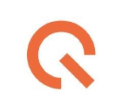 Image for EQT AB (publ) (OTCMKTS:EQBBF) Short Interest Update