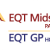 "EQT GP Holdings LP  Given Average Rating of ""Hold"" by Brokerages"