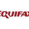 CX Institutional Takes $373,000 Position in Equifax Inc.