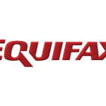 Analysts Anticipate Equifax Inc. (NYSE:EFX) Will Post Quarterly Sales of $871.78 Million