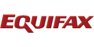 Usca Ria LLC Purchases New Shares in Equifax Inc.
