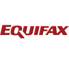 Image for Equifax (NYSE:EFX) Announces Quarterly  Earnings Results