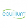 Equillium, Inc.  Sees Large Increase in Short Interest