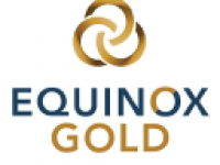 Raymond James Boosts Equinox Gold (CVE:EQX) Price Target to C$2.25
