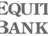 Equitable Group Inc. (TSE:EQB) Declares Quarterly Dividend of $0.37