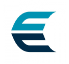 Image for Equitrans Midstream Co. (NYSE:ETRN) to Issue $0.15 Quarterly Dividend