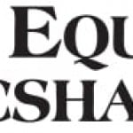 Equity BancShares Inc (NASDAQ:EQBK) Receives $45.50 Average Target Price from Analysts