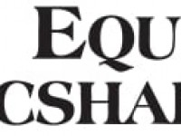 Equity BancShares (NASDAQ:EQBK) Rating Increased to Hold at ValuEngine