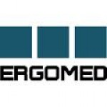 Ergomed plc (ERGO.L) (LON:ERGO) Shares Gap Down to $1,050.00