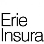 Teacher Retirement System of Texas Sells 17,343 Shares of Erie Indemnity (NASDAQ:ERIE)