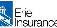 Erie Indemnity  Raises Dividend to $0.97 Per Share