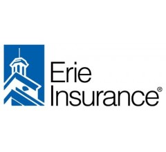 Image about Martingale Asset Management L P Raises Stock Holdings in Erie Indemnity (NASDAQ:ERIE)
