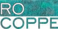 Ero Copper  Price Target Cut to C$23.00 by Analysts at Canaccord Genuity