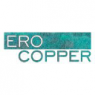 Analysts Set Ero Copper Corp.  Price Target at $22.17