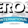 Eros International (EROS) to Release Earnings on Thursday