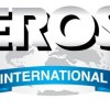 """Eros International plc  Given Consensus Rating of """"Hold"""" by Brokerages"""
