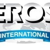 Eros International  Hits New 1-Year Low at $7.76