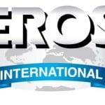 Shah Capital Management Acquires 1,338,472 Shares of Eros International plc (NYSE:EROS)