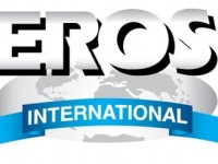 Short Interest in Eros International plc (NYSE:EROS) Drops By 14.1%