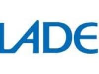 Short Interest in Escalade, Inc. (NASDAQ:ESCA) Drops By 19.9%