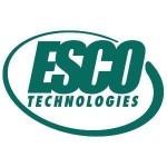 Geneva Capital Management LLC Sells 13,530 Shares of ESCO Technologies Inc. (NYSE:ESE)
