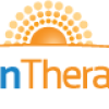 Esperion Therapeutics Inc (ESPR) Shares Sold by Sofinnova Ventures Inc