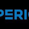 Esperion Therapeutics (ESPR) Price Target Raised to $121.00