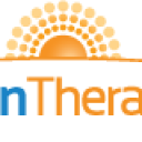 Esperion Therapeutics (NASDAQ:ESPR) Stock Rating Lowered by Northland Securities