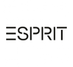 Image for Esprit Holdings Limited (OTCMKTS:ESPGY) Short Interest Down 30.5% in August