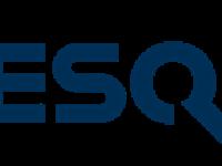 Esquire Financial (NASDAQ:ESQ) Announces  Earnings Results