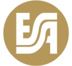Image for ESSA Bancorp (ESSA) versus The Competition Financial Review