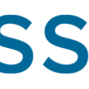 ESSA Pharma (EPIX) Receiving Somewhat Favorable Press Coverage, Report Finds