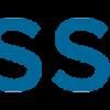 -$0.17 Earnings Per Share Expected for ESSA Pharma Inc (NASDAQ:EPIX) This Quarter