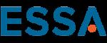 -$0.23 Earnings Per Share Expected for ESSA Pharma Inc. (NASDAQ:EPIX) This Quarter