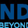 Essendant Inc (ESND) Shares Bought by Arizona State Retirement System