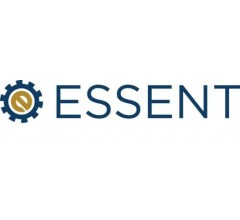 Image for State of Wisconsin Investment Board Sells 7,400 Shares of Essent Group Ltd. (NYSE:ESNT)