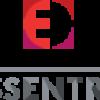 Jon Green Sells 1,207 Shares of Essentra PLC  Stock
