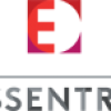 Essentra PLC (ESNT) to Issue Dividend of GBX 14.40 on  June 3rd