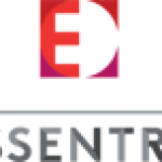 Essentra (LON:ESNT) Stock Passes Below 200 Day Moving Average of $413.51