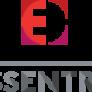 Essentra  Price Target Raised to GBX 445 at Deutsche Bank