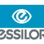 ESSILOR INTL S/S (OTCMKTS:ESLOY) Stock Rating Upgraded by Zacks Investment Research