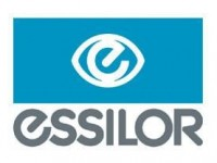 """ESSILOR INTL S/S (OTCMKTS:ESLOY) Raised to """"Hold"""" at Zacks Investment Research"""