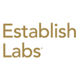 Establishment Labs (ESTA) Issues Quarterly  Earnings Results, Misses Estimates By $0.13 EPS