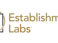 Establishment Labs (NASDAQ:ESTA) Stock Rating Upgraded by Zacks Investment Research