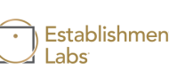 Jw Asset Management, Llc Acquires 1,000 Shares of Establishment Labs Holdings Inc  Stock