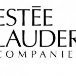 San Francisco Sentry Investment Group CA Grows Position in Estee Lauder Companies Inc (NYSE:EL)